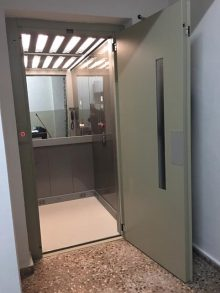 IMG_0831 elevadores