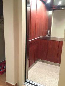 IMG_6749 elevadores