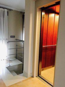 IMG_6753 elevadores