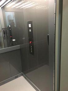 IMG_9373 elevadores