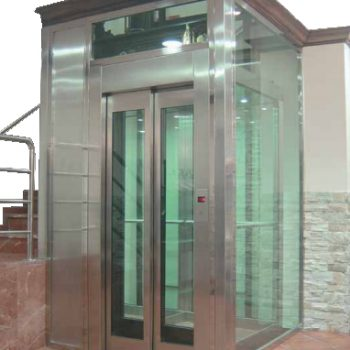 elevador en valencia