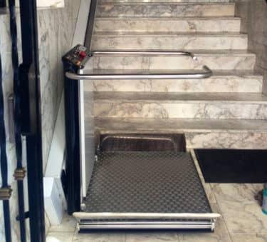 Ascensores valencia valgrup ascensores unifamiliares - Ascensores para viviendas unifamiliares ...