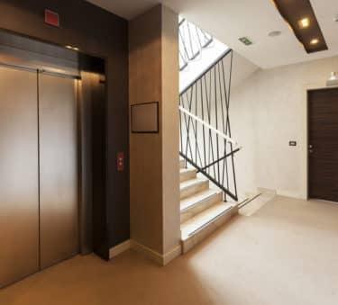 ascensores valencia