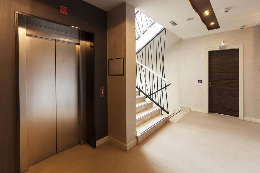 mantenimientos ascensores picassent