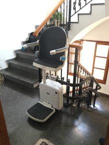 IMG_0771 sillas salvaescaleras
