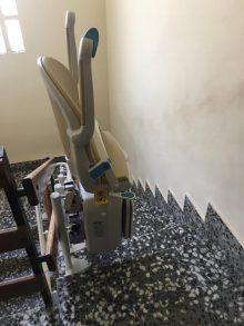 IMG_3956 sillas salvaescaleras