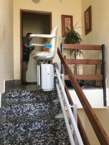 IMG_3957 sillas salvaescaleras