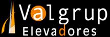 Valgrup Elevadores