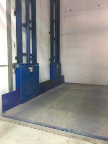 IMG_4228 plataformas de carga