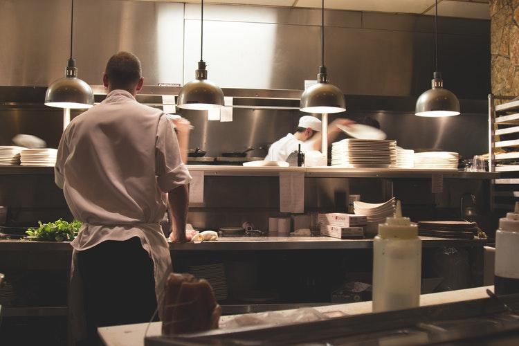 soluciones para hoteles y restaurantes
