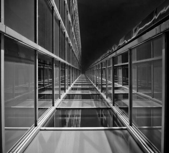 El futuro de los ascensores